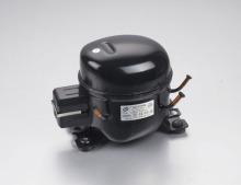 Reciprocating o Compressor, R134a