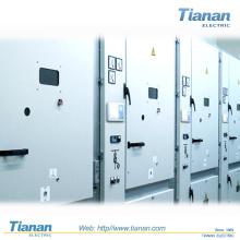 Medium-Voltage-Switchgear-Metal-Clad-Power-Distribution