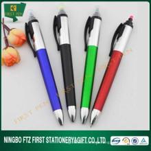 Werben Marker Kugelschreiber