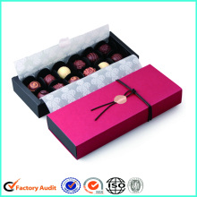 Chocolate+Gift+Packing+Box+With+Paper+Divider
