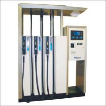 Fuel Dispenser Series (RT-W 362C)