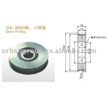 Elevator Spare Parts ,Door Pulley,wheel