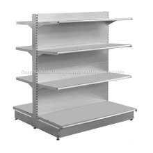 Supermarkt-Rack (YRD-Z2)