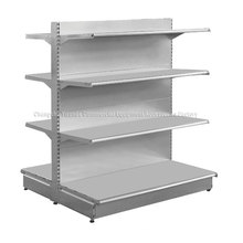 Supermarket Rack (YRD-Z2)