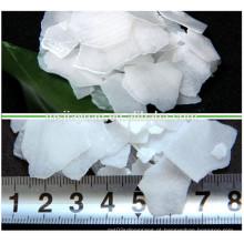 Categoria industrial do hidróxido de sódio do fornecedor de China