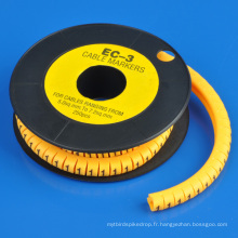 Ec Cable Markers