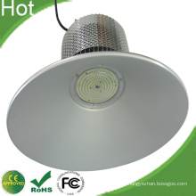 150W LED High Bay mit Meanwell Treiber Samsung SMD5630 Top Qualität LED High Bay Light