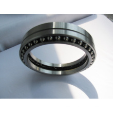 Excavator Bearing Angular Contact Bearings AC4629