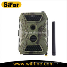 5 8 12 Megapixels 940nm IR infrared H.264 GPRS/GPRS/MMS PIR motion detection deer trail hunting camera china