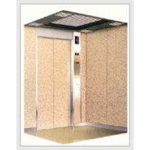 Ascenseurs Pour personnes âgées et handicapées