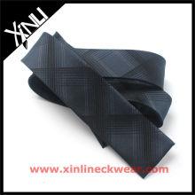 Vente chaude à bas prix Hommes Cravates