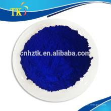 Meilleure qualité Vat Blue VB / populaire Vat Blue VB
