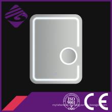 Jnh199 Top Sell Hersteller Günstige Wand Vergrößerter Kosmetikspiegel