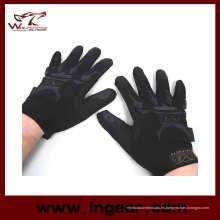 Nuevo estilo de M-Pact guantes guantes tácticos de gran tamaño