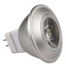 MR11 1X2W LED Spotlight