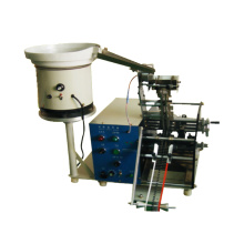Automatic Bulk Vertical Molding Machine for Wholesale