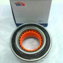 Rolamento do cubo de roda das peças sobresselentes do automóvel Dac40720033