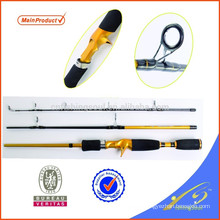 TVR010-1 carbon fishing rod SRF travel rod travel surf rod