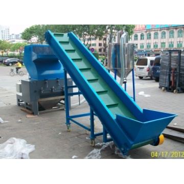 Belt Conveyor Bl-5000