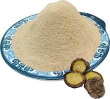Agaricus Blazei Mushroom Extract (Polysaccharide)