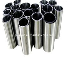 ASTM B265, Gr2 Pure Titanium Foil
