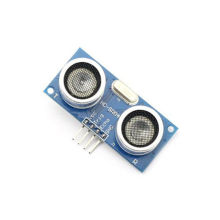Ultrasonic Distance Sensor Arduino Module Hc-sr04 , Ultrasonic Module Stability