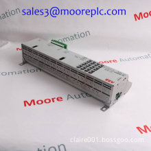 ABB C1900/0263/0260A  C1900/0263 new+ on sale