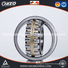 Bearing Factory/Spherical Self Aligning Roller Bearing for Distributor (23188CA)