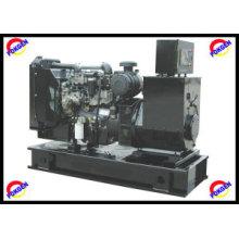 Генераторы 150 кВт