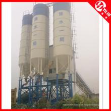 Qualität versprochen 100 Tonnen Zementsilos zu verkaufen