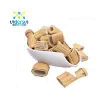 Factory supply Mao cao gen 100% natural Lalang Grass Rhizome Cogongrass rhizome
