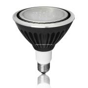 Light Bulb Lamp 277V LED PAR38