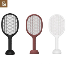 Xiaomi SOLOVE P1 USB Rechargeable Mosquito Swatter