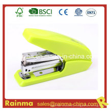 Newest Portable Stapler Saving Energy Stapler