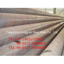 Carbon Steel Seamless Pipe Carbon Steel Seamless Pipe