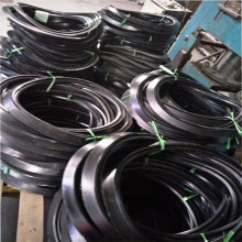 One of Hottest for for Non Slip Rubber Pad Rubber Pad For Air Conditioner supply to Kuwait Factory