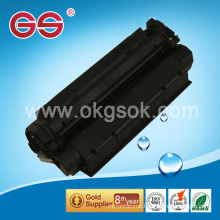 Zhuhai EP26 Compatible Toner Cartridges for Canon