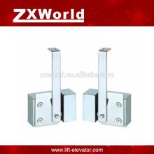 Pièces d'ascenseur / équipement de sécurité instantané / pince-ZXA-088