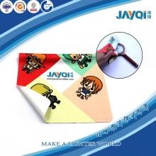 Personalized Sunglass Microfibre Cleaning Cloth
