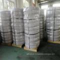 Bundy Steel Copper Coated Steel Tube for Refrigerator, Freezer Evaporator, Condenser