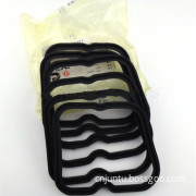 Cummins Parts Valve Cover Gasket 6bt 3902666