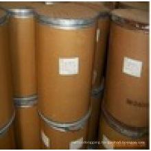 White Powder Pharmaceutical Intermediate 99%Ammonium Oxalate