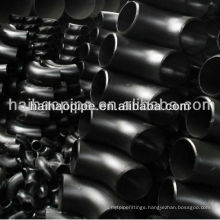 90 degree stainless steel /carbon steel elbow