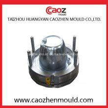Moule à godets ronds en plastique de bonne qualité à Huangyan