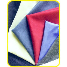double dot polyester woven interlining 30D 50D SF-50