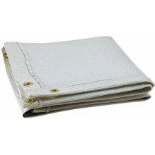 3200BL 32oz Fiberglass Fabrics Welding Blanket