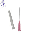 Medical Face Pdo Thread collagen for Surgery Lifting