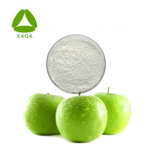 Green Apple Extract 98% Phloridzin Powder 60-81-1