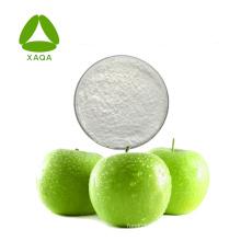 Экстракт зеленого яблока 98% порошок флоридзина 60-81-1