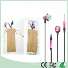 Articles promotionnels Mobile Phone Earphone moins cher (K-601M)